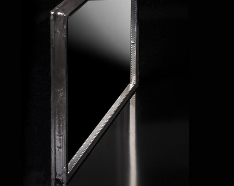 vetro camera agrusa